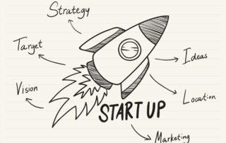 Como empezar negocio