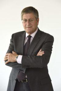 Economista experto en Murcia con gran experiencia