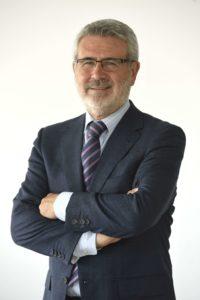 Juan José Rios Innovacion empresarial