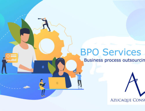BPO Services- Business Process Outsourcing