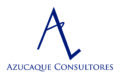 Asesores en Murcia, fiscal, laboral, auditores, contabilidad / AZ consultores Logo