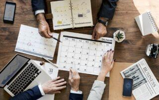 Nuevas Medidas Fiscales Covid 19