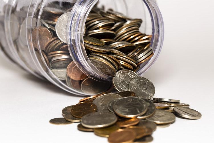Fiscalidad y rescate plan de pensiones